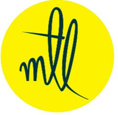 Markkinoinnin, teknologian ja luovuuden liitto MTL
