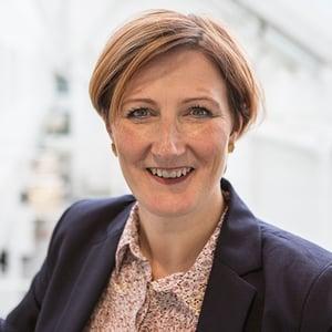Katja-Abrahamsson