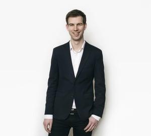 mittaaminen-Anders-Sigsgaard-Rasmussen