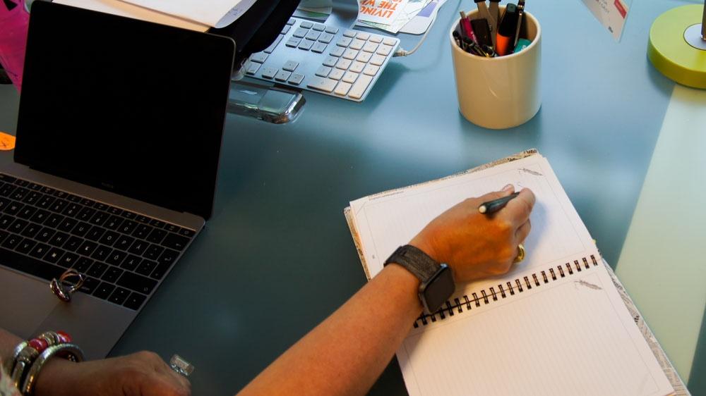 Haluatko viestintätoimistolta toimialaosaamista vai työkaluosaamista?