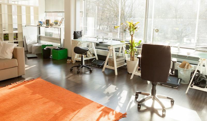 Meditan Helsingin toimistoon kaksi kokenutta viestinnän tekijää